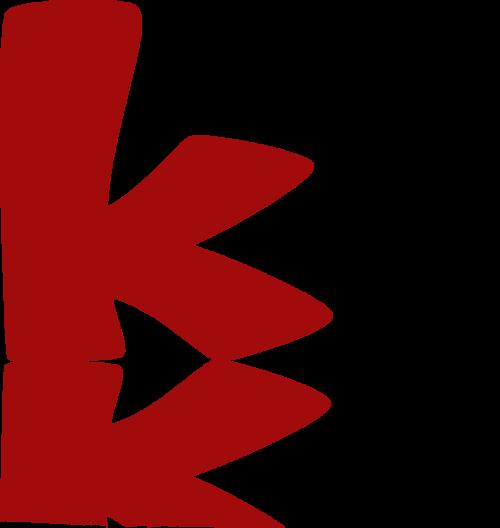Keingu Games