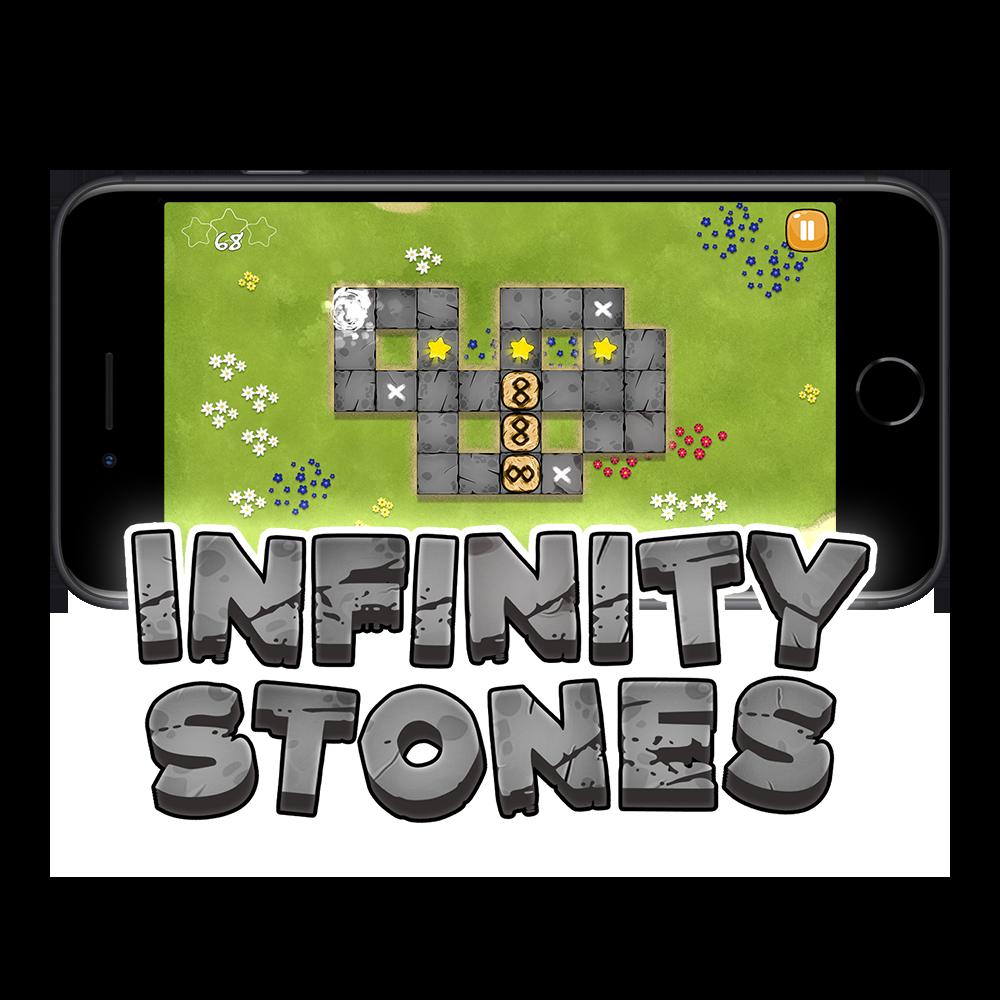 infinity-stones-device-logo-glow