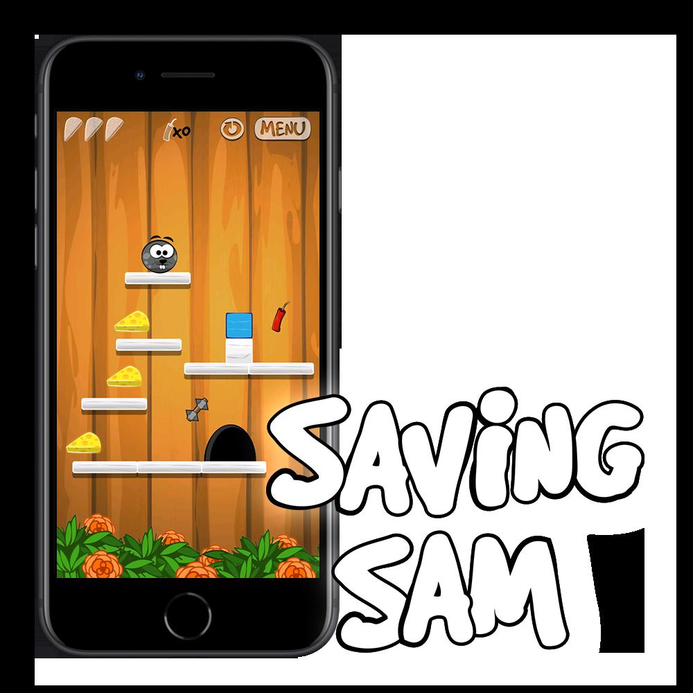 saving-sam-device-logo